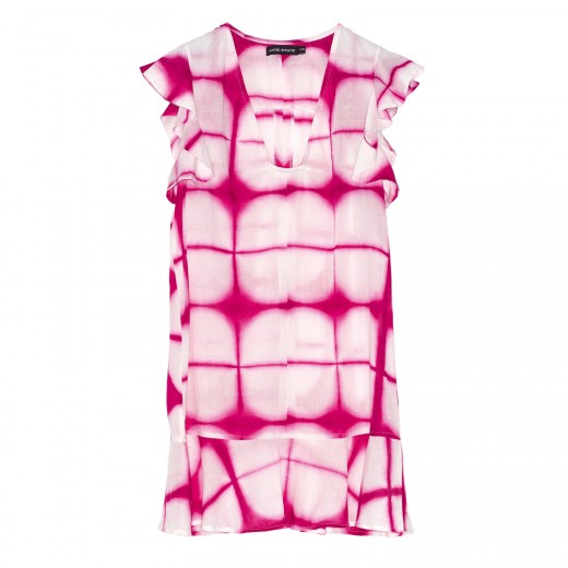 różowa-sukienka-3