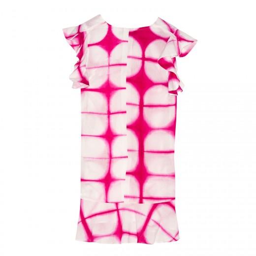 różowa-sukienka-4