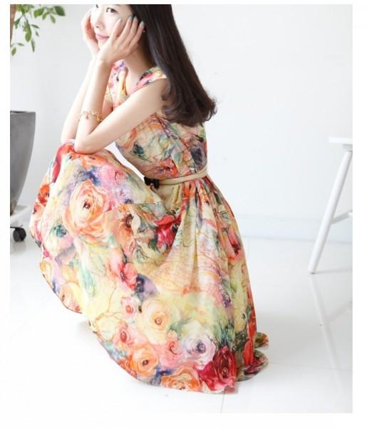 sukienka-w-roze-3