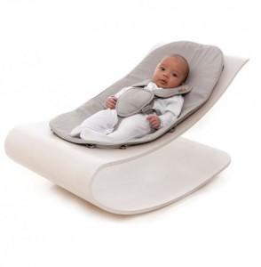 bujany-fotel-dla-dziecka-4