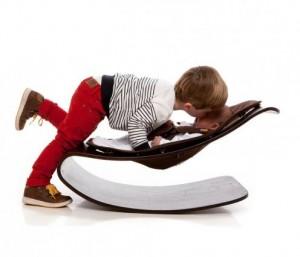 bujany-fotel-dla-dziecka-5