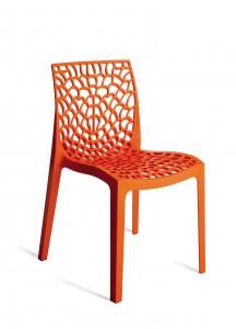 awangardowe-krzesło-1