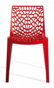 awangardowe-krzesło-2