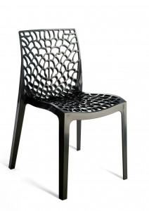 awangardowe-krzesło-3