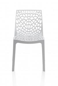awangardowe-krzesło-4