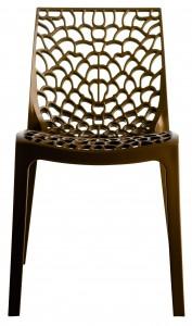 awangardowe-krzesło-5