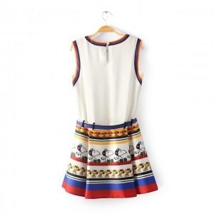 dziewczęca-sukienka-letnia-2