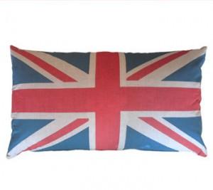 poduszka-UK