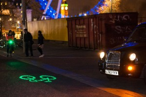 ostrzegawcze-światło-dla-rowerów-5