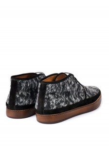 PAUL SMITH SHOES-1