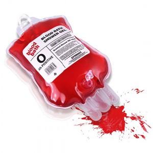 żel-pod-pryszcznic-krew-1