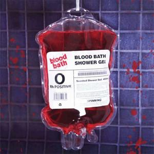 żel-pod-pryszcznic-krew-2