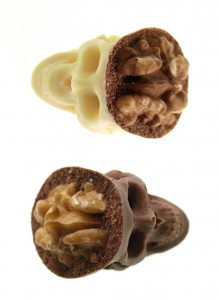 czekoladki-czaszki-2