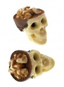 czekoladki-czaszki-3