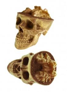 czekoladki-czaszki-4