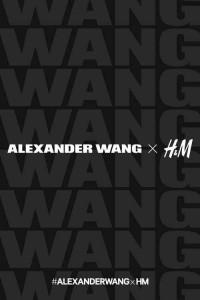 h&m-aleksander-wang-1