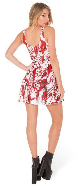 krwawa sukienka 4