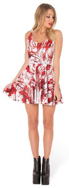 krwawa sukienka2