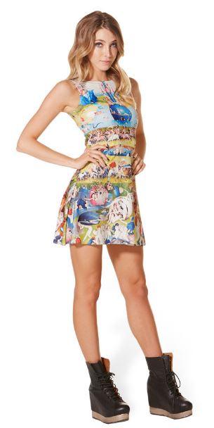 sukienka b3