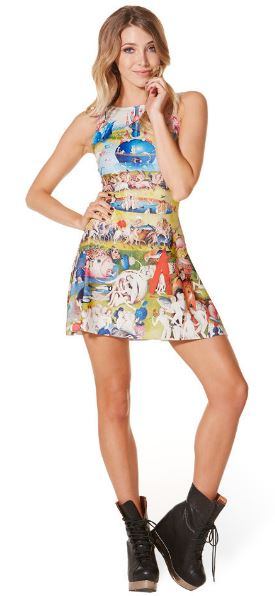 sukienkab2
