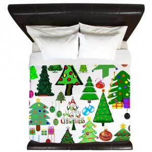 oh_christmas_tree_king_duvet