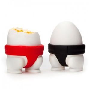 sumo-jajka-1