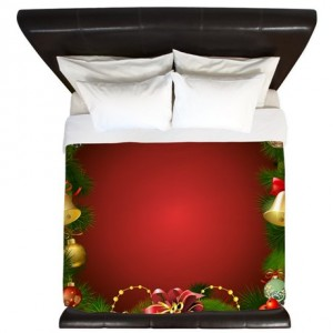 xmas_decorations_2_king_duvet