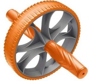 pomaranczowe-koło-do-cwiczen-2