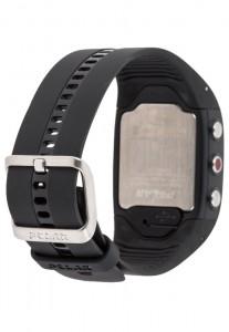 zegarek-polar-3