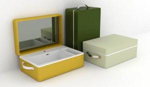 łazienka-w-walizce-2