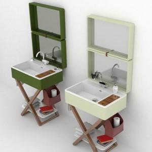 łazienka-w-walizce-3