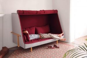 sofa-orwell-3
