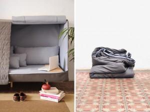 sofa-orwell-5