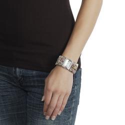 Geneva-Womens-zegarek-3