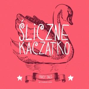 sliczne_kaczatko_koszulka-2