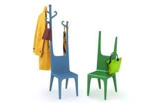 wieszak-drzewo-krzesło-2
