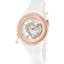 zegarek-biały-1