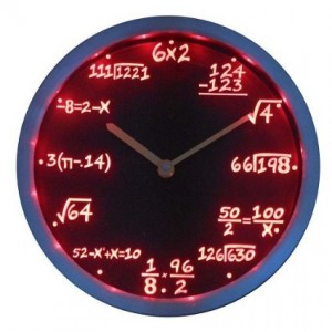 Math-Class-LED-Wall-Clock-2