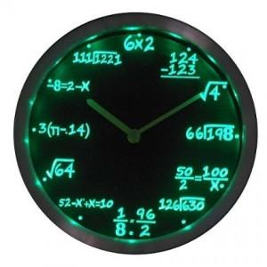 Math-Class-LED-Wall-Clock-3
