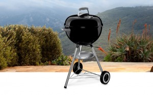 ORIGINAL-KETTLE-grill-2