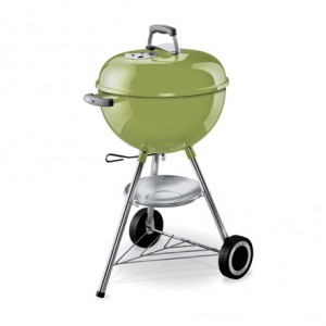 ORIGINAL-KETTLE-grill-3