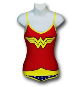 koszulka-super-woman-2
