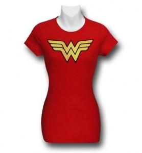 koszulka-super-woman-3