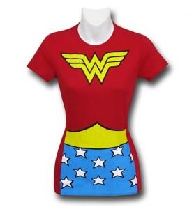 koszulka-super-woman-4