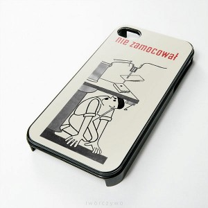 etui-iphone-4