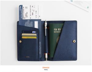 etui-paszport-karty-2