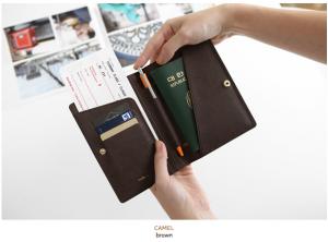 etui-paszport-karty-4