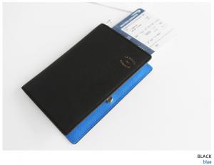 etui-paszport-karty-5