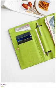 etui-paszport-karty-6