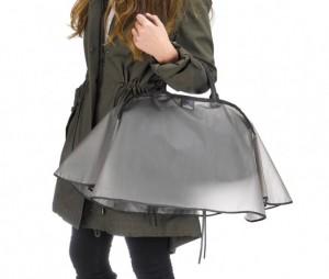płaszcz-przeciwdeszczowy-na-torebkę-6